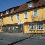 Zur Stemmer Post Hotel