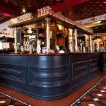 Pub Interior 4