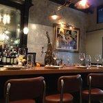 Photo of Opera Tavern