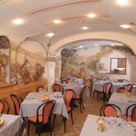 Photo of Ristorante Foresta