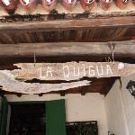 La quigua