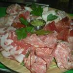 Osteria Al Mariner