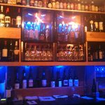 Perrone's Beer and Wine Bar