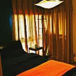 Cici's House Foto