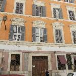 Photo of La Residenza dell'Angelo
