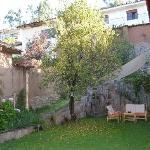Photo de Nawin Cusco Eco apartamentos
