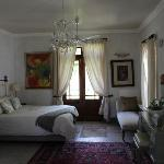 Gooding's Groves Olive Farm & Guest House Foto