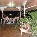 Photo of Hotel Boutique Posada Las Iguanas