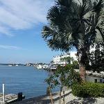Foto de Anglers Cove Condominiums