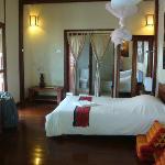Inthira Hotel