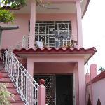 Casa Ridel