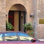Foto di Hotel Mayfair Residence Rome