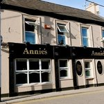 Annie's Gastropub