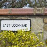East Lochhead.