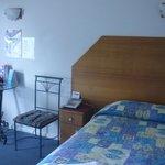 Photo de Bunbury Welcome Inn Motel