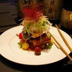 Foto di Shibui Restaurant & Bar