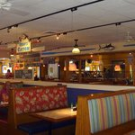 Photo de Shells Seafood Restaurant
