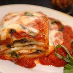 Papa Vito's Italian Restaurant