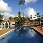 Photo of Excellence Punta Cana