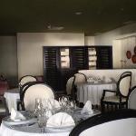 Restaurant Los Olivos