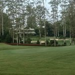 Foto di Bonville Golf Resort