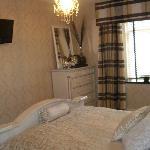 one of three en-suite bedroom