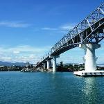 cebu old bridge