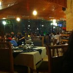 Photo of Azzahra Restaurant