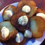 Patatas alliolli