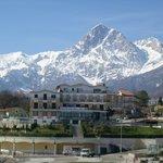 Photo of Hotel Pina