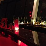 Bar at 360