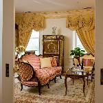 Murray Suite - Annapolis Inn, Maryland
