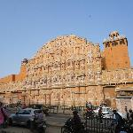 Photo of Rajasthan Tourism Development Corporation City Tour