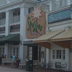 spoodles breakfast bar orlando florida