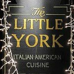 The Little York