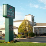 Country Inn & Suites By Carlson, Greenfield