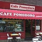 Cafe Pomodoro照片