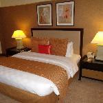 Room 2319