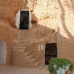 Hotel Marhala