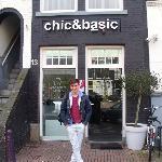 Chic & Basic