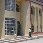 Photo of Hotel La Esperanza
