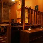 Assamica Tearoom Foto