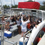 BVI360 Day Tours