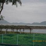 Chilika Lake