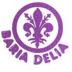 trattoria Baria Delia