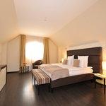 Timisoara Hotel