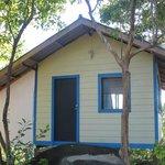Saaree Seaview Resort Foto