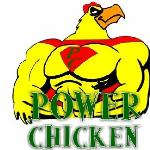 Foto de Power Chicken