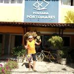 Photo of Pousada Portomares