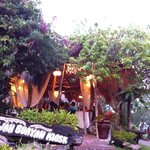 Sarangani Highlands Garden and Restaurant